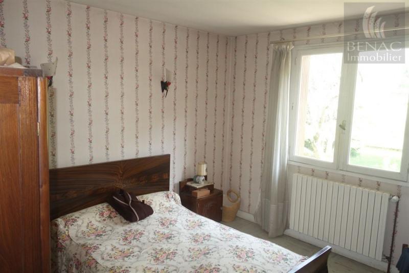 Vente maison / villa Briatexte 155000€ - Photo 5
