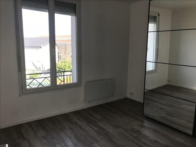 Location appartement Aulnay sous bois 850€ CC - Photo 4