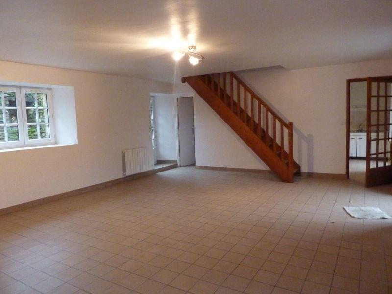 Rental house / villa Le sourn 619€ +CH - Picture 4