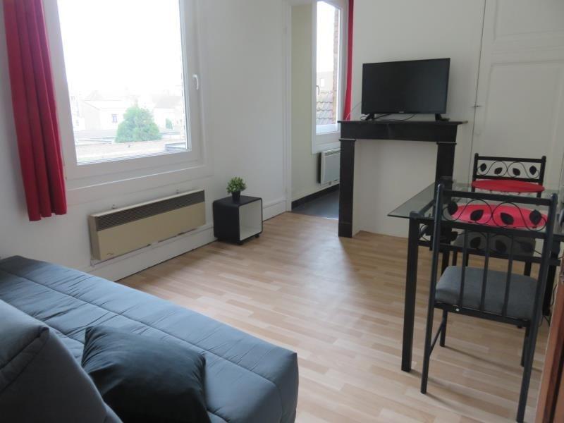 Location appartement Dunkerque 345€ CC - Photo 2