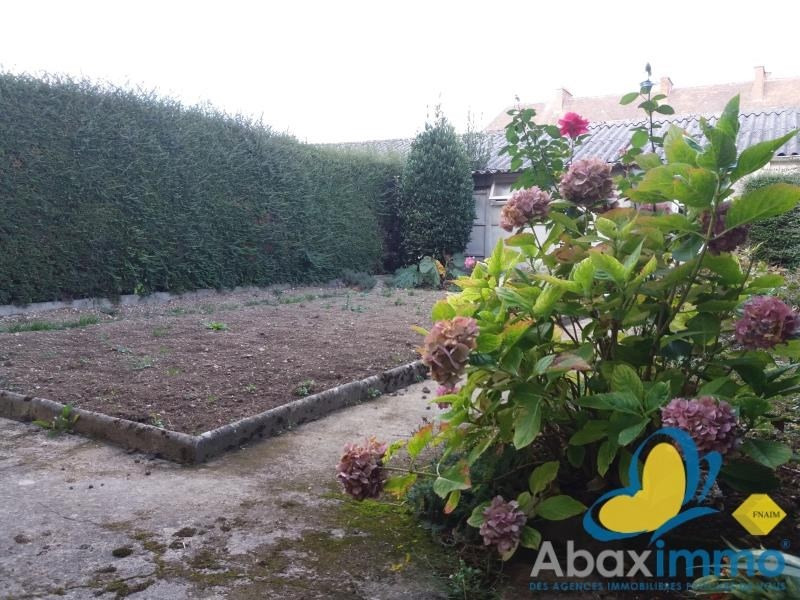 Investment property house / villa Falaise 98300€ - Picture 6