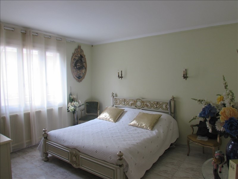 Sale apartment Beziers 175 000€ - Picture 6