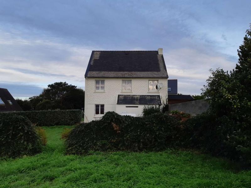 Sale house / villa Plogoff 116000€ - Picture 4