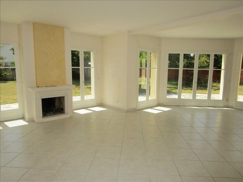 Deluxe sale house / villa Le vesinet 1790000€ - Picture 3