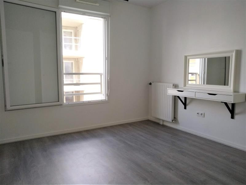Sale apartment Bezons 240 000€ - Picture 4