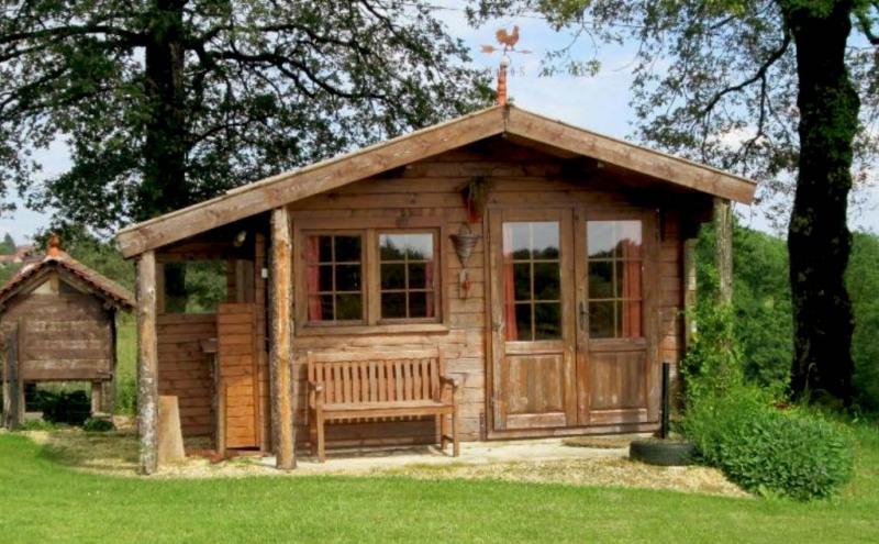 Vente de prestige maison / villa St raphael 577500€ - Photo 18