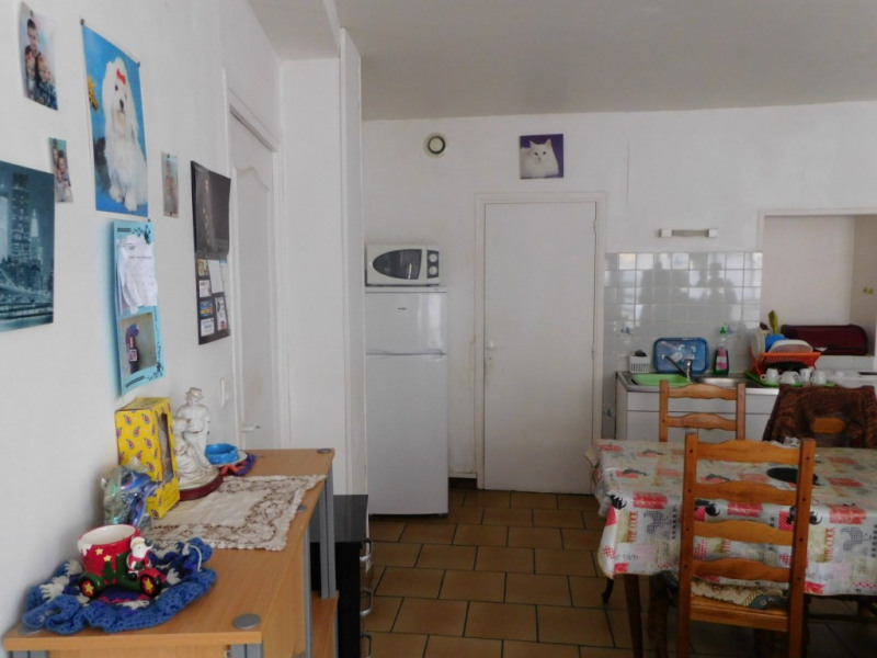 Vente immeuble Denain 85 000€ - Photo 6