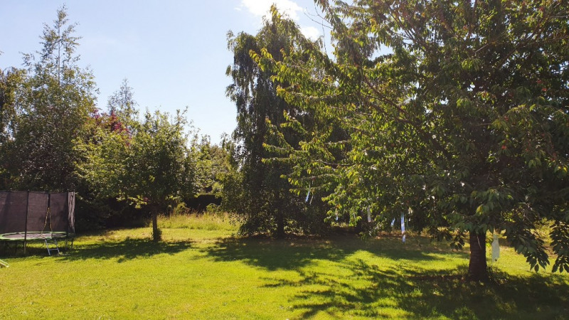 Sale house / villa Bazainville 339000€ - Picture 11
