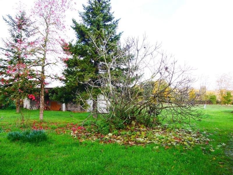 Sale house / villa Villemur sur tarn 165000€ - Picture 10