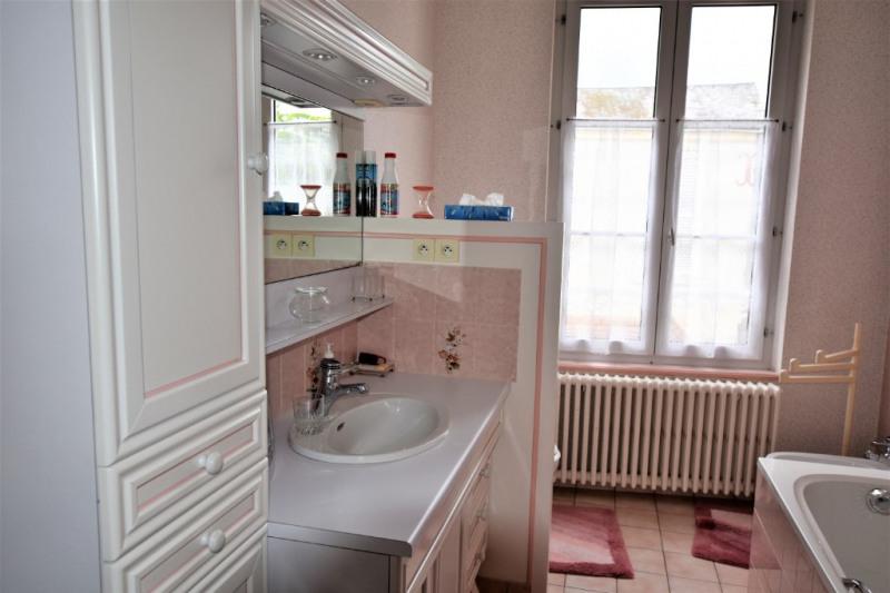 Vente maison / villa Montoire sur le loir 332325€ - Photo 10