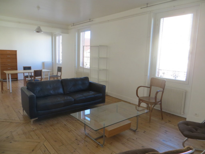Rental apartment Clermont ferrand 950€ CC - Picture 4