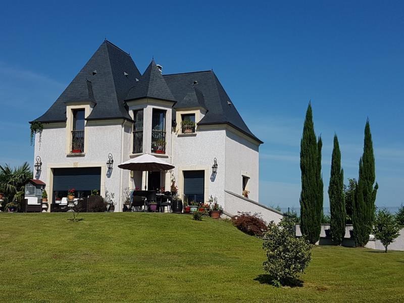 Sale house / villa Soumo 339500€ - Picture 4