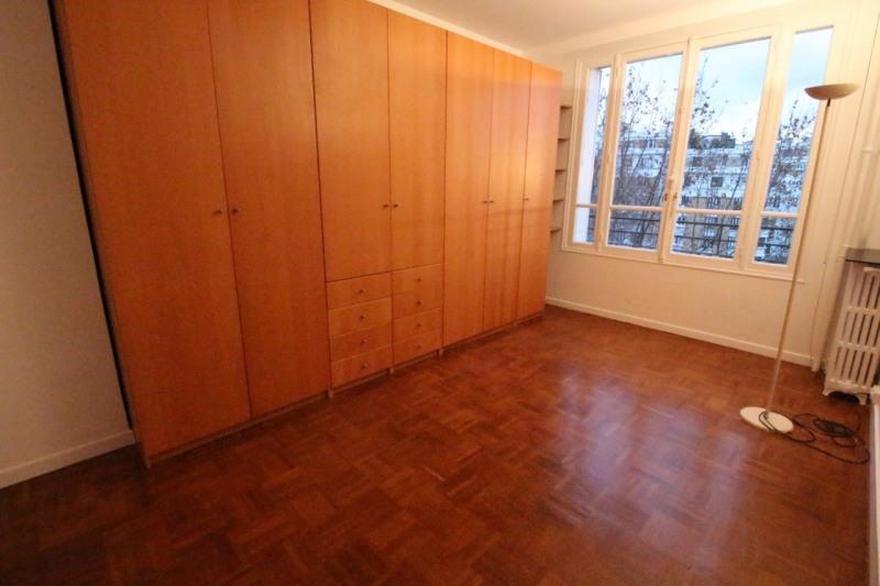 Rental apartment Paris 12ème 1274€ CC - Picture 6