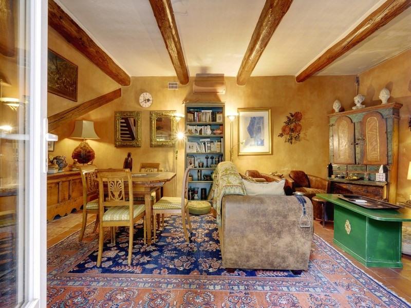 Immobile residenziali di prestigio casa Saint-rémy-de-provence 1768000€ - Fotografia 16