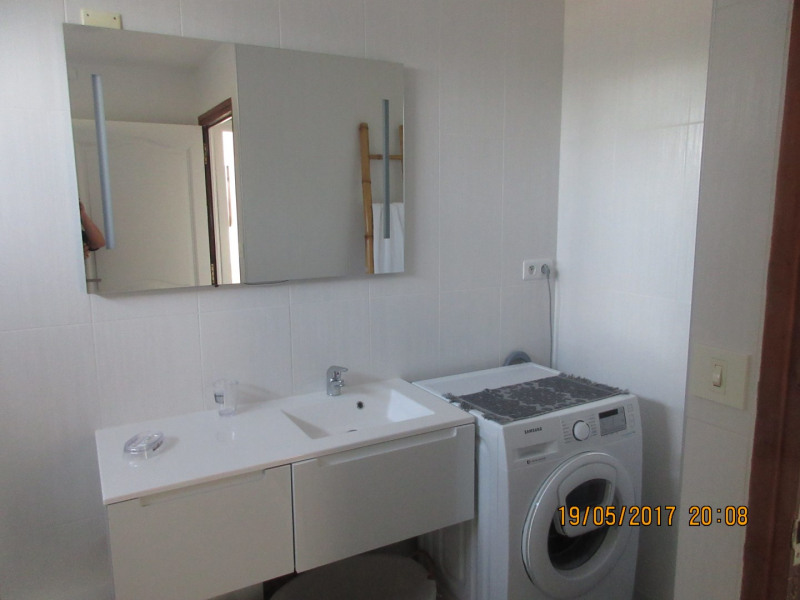 Location vacances appartement Audinghen 1 380€ - Photo 6