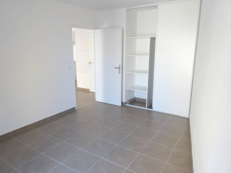 Rental apartment Avignon 590€ CC - Picture 3