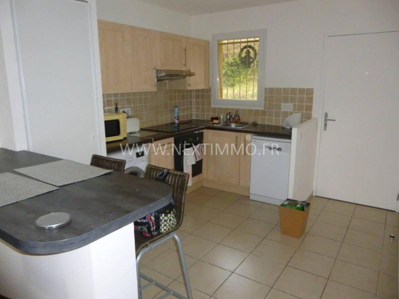 Vente appartement Saint-martin-vésubie 176000€ - Photo 6