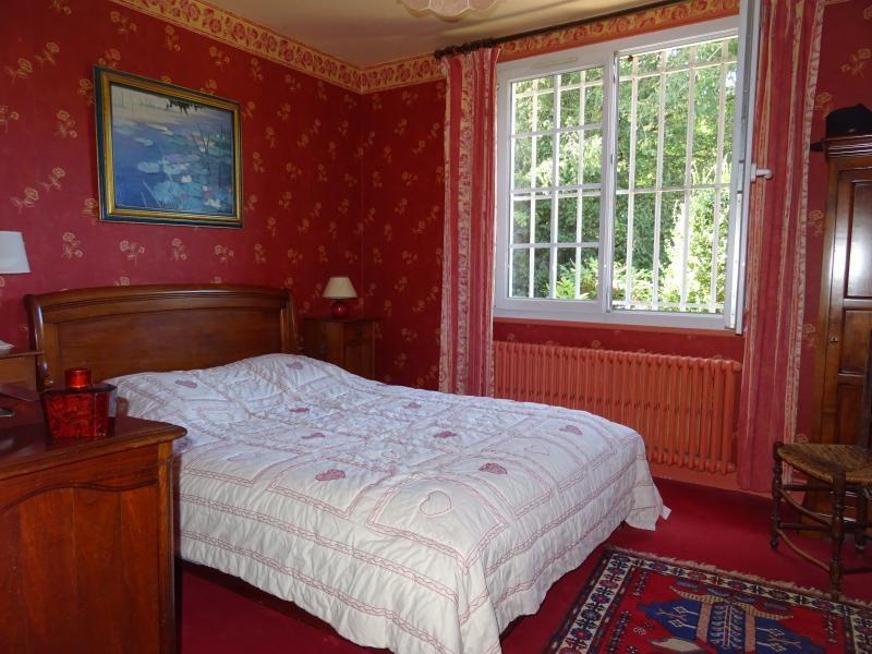 Vente maison / villa Pont ste marie 259500€ - Photo 12