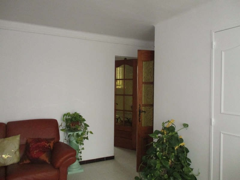 Sale apartment Nimes 86 000€ - Picture 5