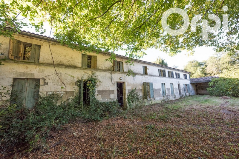 Vente maison / villa Chaillevette 299 000€ - Photo 2