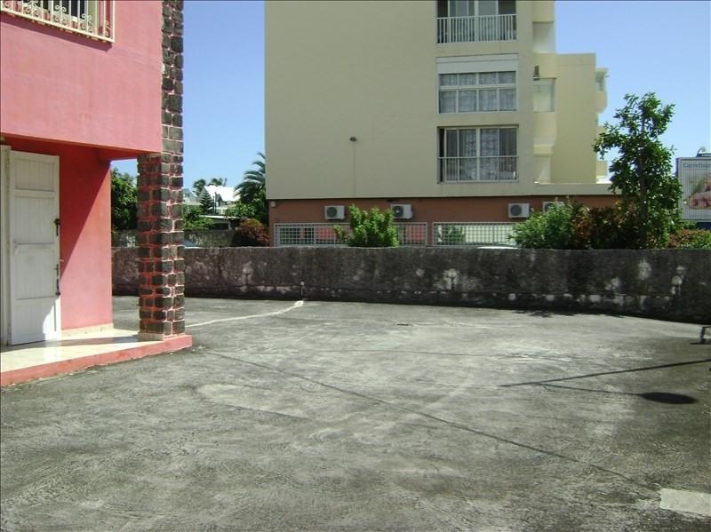 Vente maison / villa St denis 480000€ - Photo 2