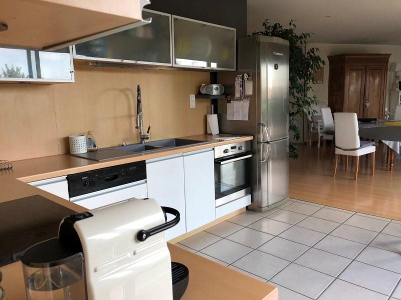 Sale house / villa St mathurin 268200€ - Picture 7