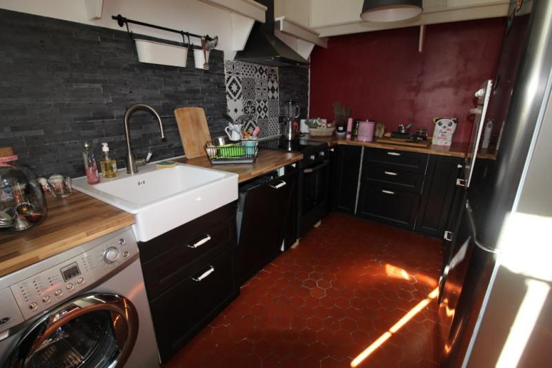 Venta  apartamento Hyeres 233200€ - Fotografía 5
