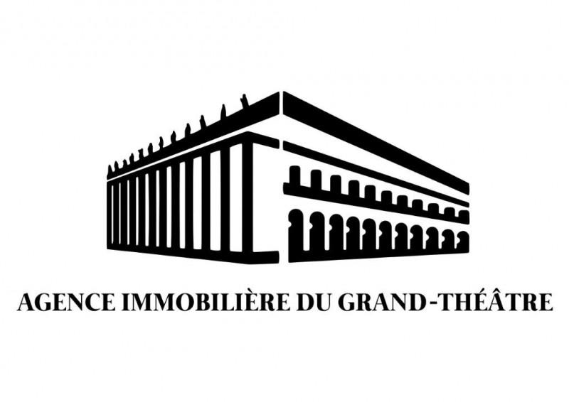 Verkauf wohnung Bordeaux 518000€ - Fotografie 4