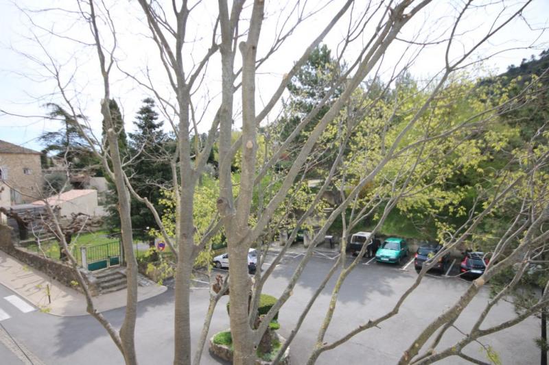 Vente maison / villa Beaumont de pertuis 160000€ - Photo 12