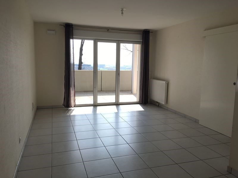 Location appartement Colomiers 558€ CC - Photo 2