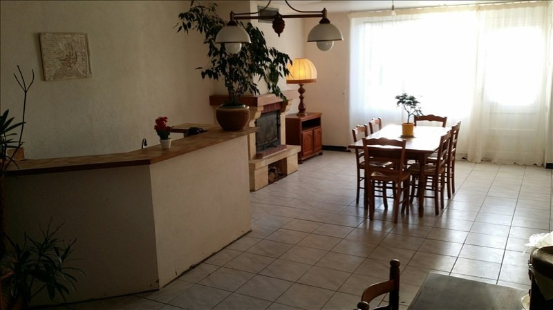 Sale house / villa Vendome 262000€ - Picture 8