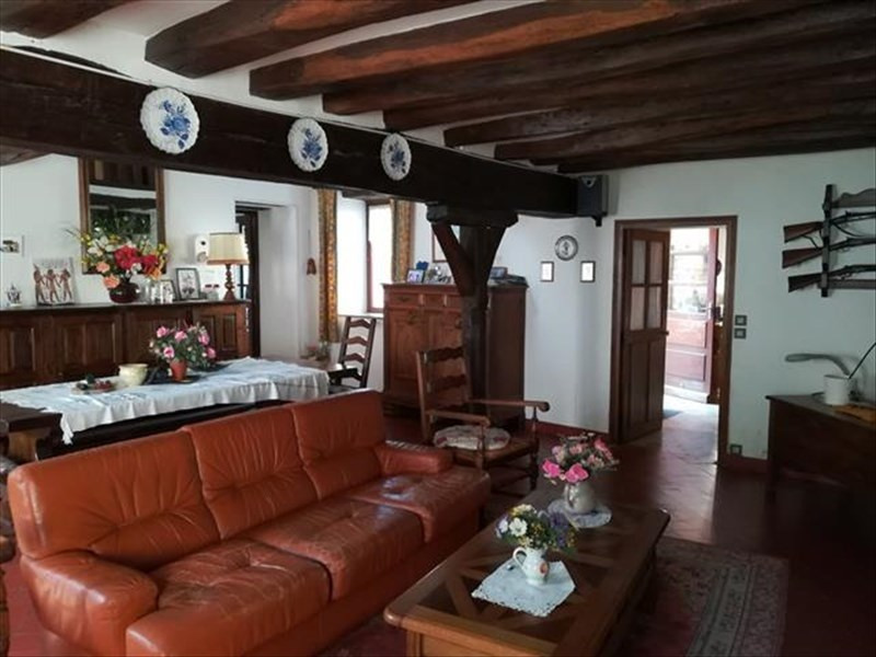 Vente maison / villa La ferte sous jouarre 245000€ - Photo 4