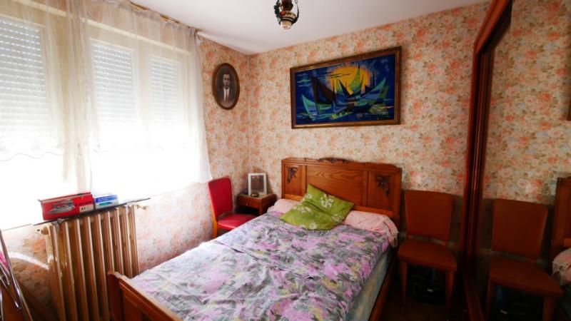 Vente maison / villa Limoges 98000€ - Photo 6