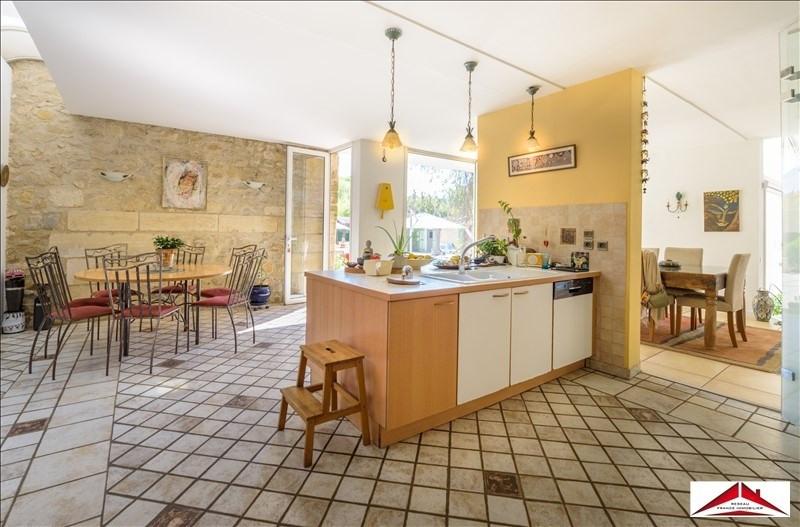 Vente de prestige maison / villa Castelnau le lez 1365000€ - Photo 6