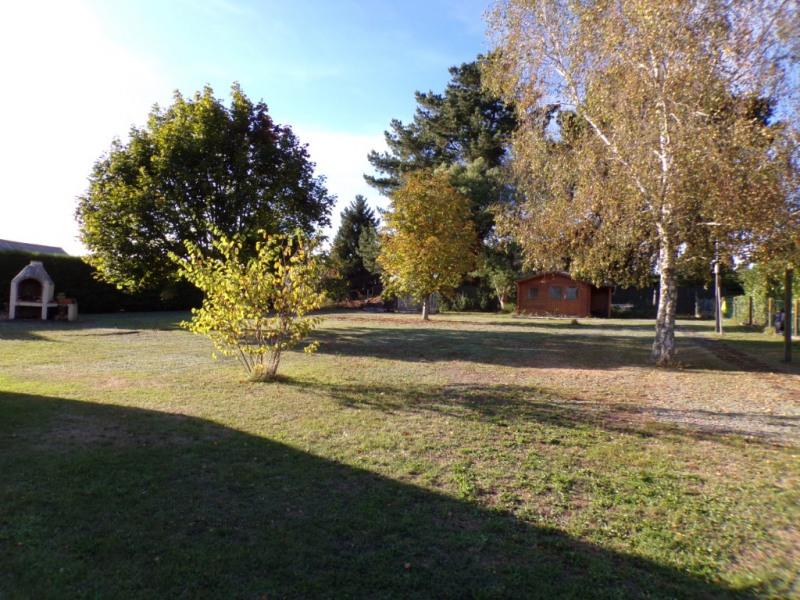 Vente maison / villa Pontchateau 258475€ - Photo 4