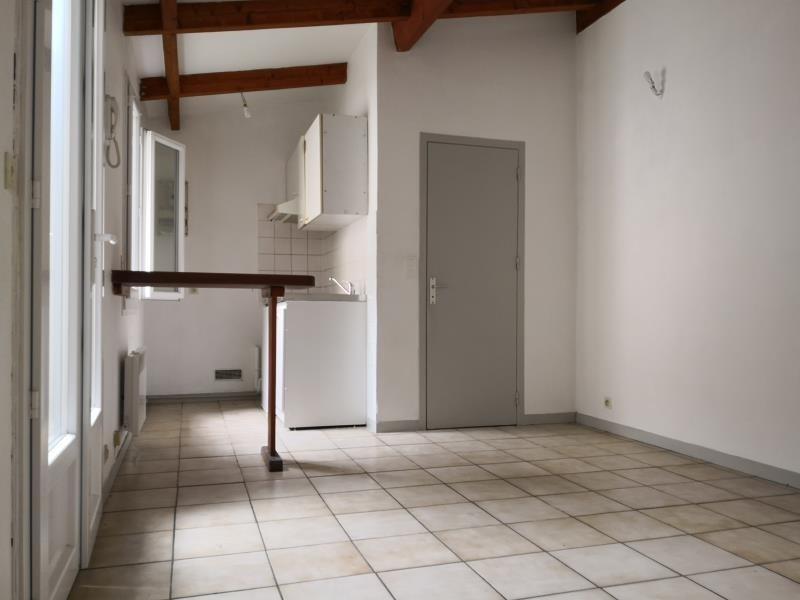 Vente maison / villa Bordeaux 144450€ - Photo 1