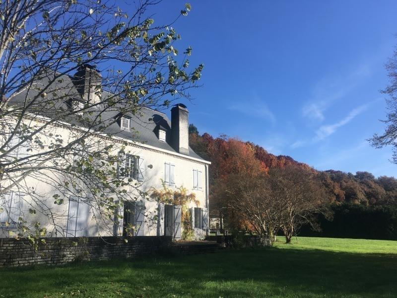 Deluxe sale house / villa Lescar 1500000€ - Picture 1