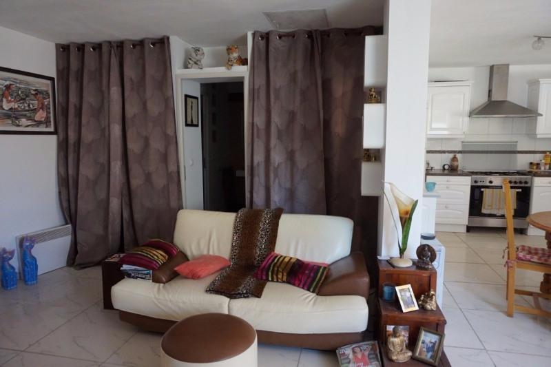 Vente appartement Santa-maria-siche 149900€ - Photo 13