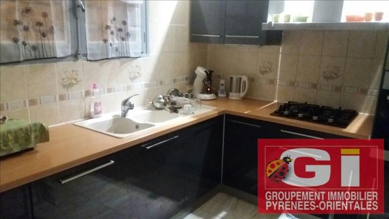 Sale house / villa Perpignan 135000€ - Picture 4
