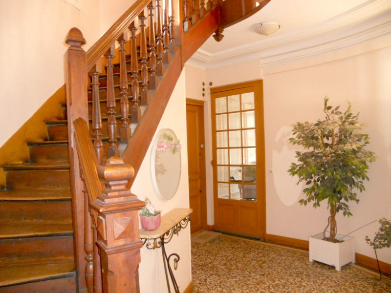 Vente appartement Bry sur marne 279 000€ - Photo 2