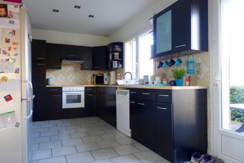 Sale house / villa Meurchin 239900€ - Picture 2