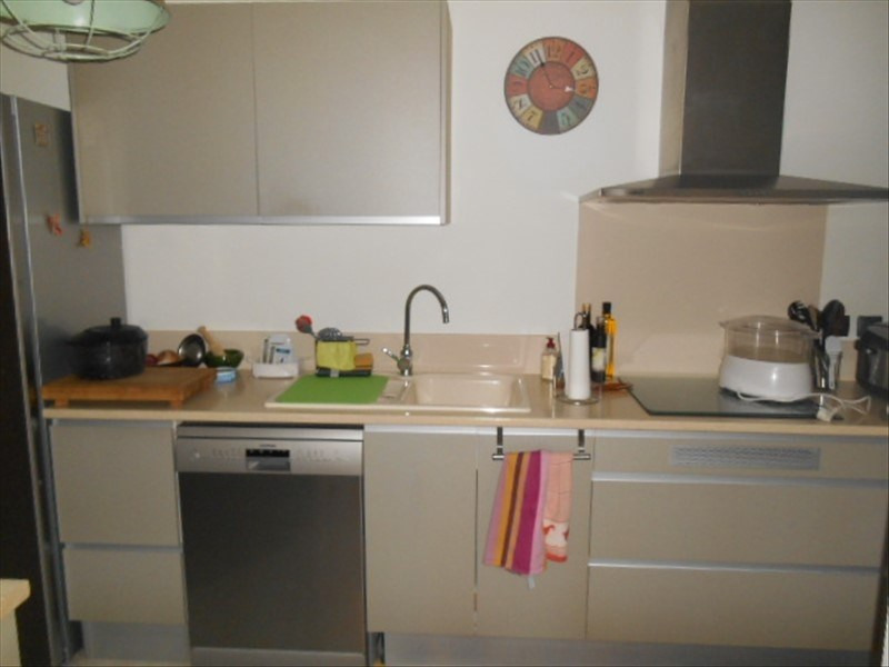 Vente appartement Port vendres 320 000€ - Photo 4