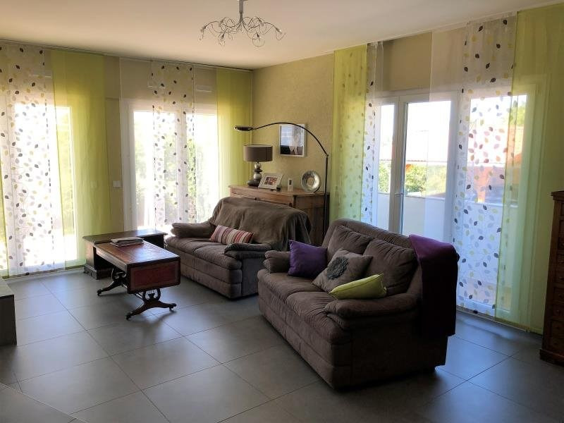 Deluxe sale house / villa Bonne 790 000€ - Picture 4