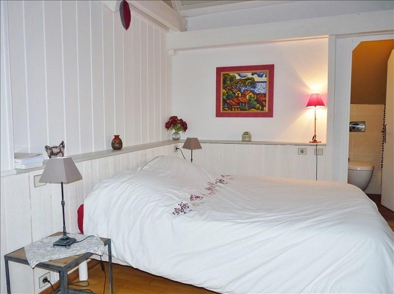Продажa дом Oloron ste marie 445000€ - Фото 12