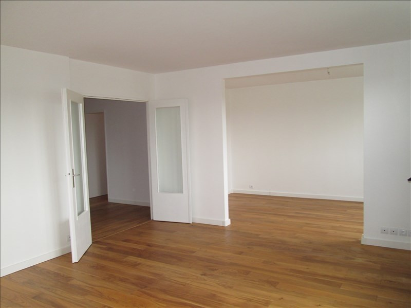 Location appartement Versailles 2 000€ CC - Photo 2