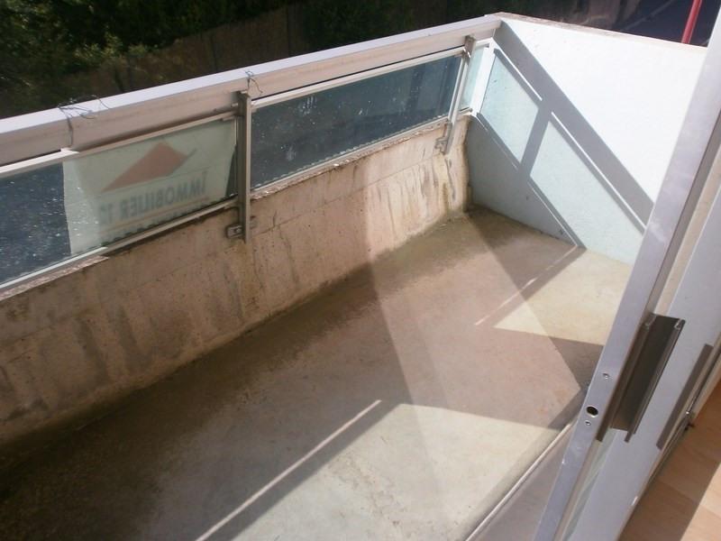 Rental apartment Rodez 367€ CC - Picture 7