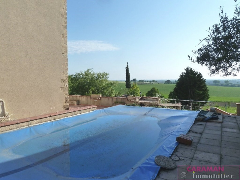 Sale house / villa Saint felix lauragais 230 000€ - Picture 3