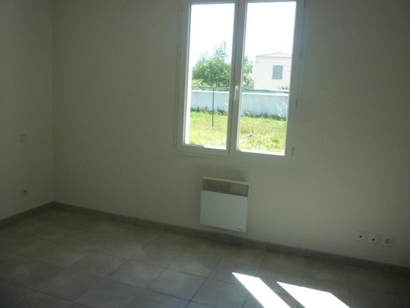 Vente maison / villa St pierre d oleron 217200€ - Photo 5