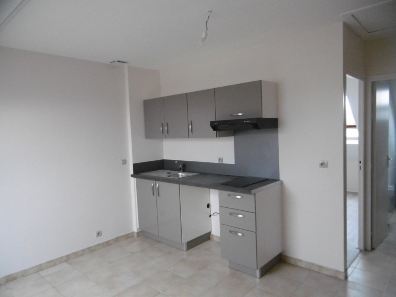 Location appartement Limours 518€ CC - Photo 3