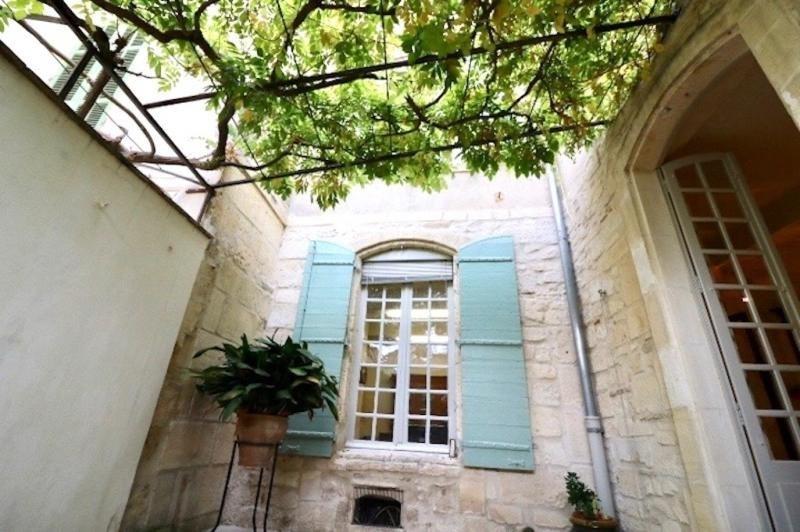 Deluxe sale house / villa Arles 950000€ - Picture 10